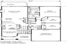 floor plans craftsman craftsman open floor plans craftsman bungalow floor plans sears