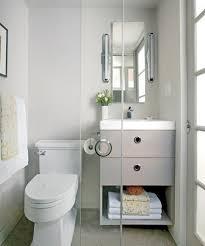 small narrow bathroom ideas bathroom designs small narrow spaces bathroom decor ideas