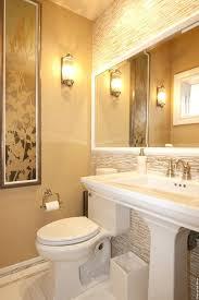 Narrow Wall Mirror Decorative Wall Mirrors Uk Shenra Com
