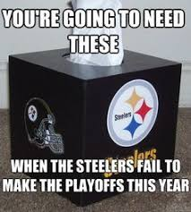Ravens Steelers Memes - funny memes about pittsburgh steelers google search chris
