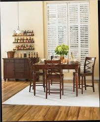 Area Rug For Dining Room Modern Interior Design Ideas Part 5