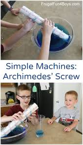 Simple Machines Pulley Worksheet 239 Best Forces Simple Machines Magnets Electricity Gravity
