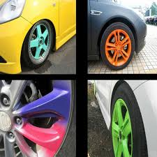 rubber spray paint car rubber spray paint car suppliers and