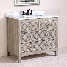 vanities 40 inch bathroom vanity canada all vanities sold brand