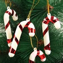 plastic candy canes wholesale popular plastic candy buy cheap plastic candy lots from
