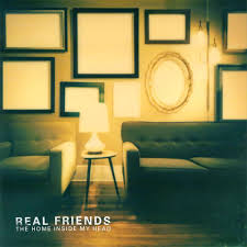 review real friends u2013 the home inside my head 2016 new