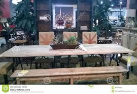 Famsa Dallas Store Hours by Dump Furniture Store The Dump Furniture Outlet The Dump Furniture