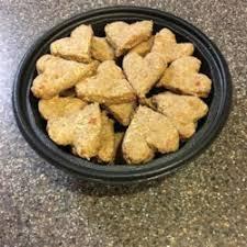 recipe for dog treats pet treat recipes allrecipes