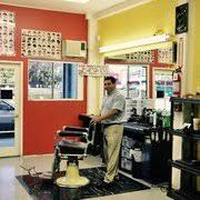 Blind Barber Culver City Movember U0026 Co 73 Photos U0026 21 Reviews Barbers 8559 Higuera St