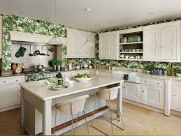 tropical kitchen tropical kitchen ideas with kitchen tropical and mini pendant lights