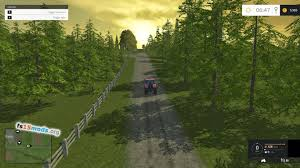 Canada Map Game by Ontario Canada Map Mod Fs15 Mods