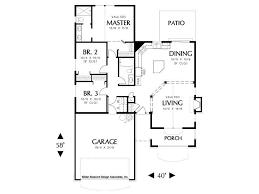 81 best house plans images on pinterest house floor plans floor
