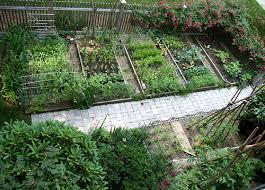 vegetable garden layouts landscaping backyards ideas Vegetable Garden Layout Guide