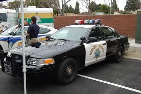 chp code california highway patrol wikiwand