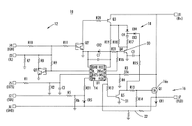 component regulator circuit ac voltage fourteen power examples di