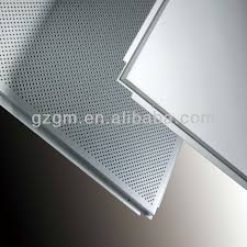 Metal Ceiling Tiles by Commercial Kitchen Ceiling Tiles Commercial Kitchen Ceiling Tiles