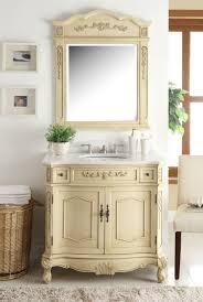 Unfinished Bathroom Furniture Bathroom Vanity Bathroom Vanity Ideas 30 Bathroom Vanity