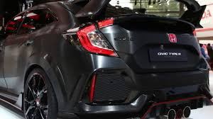 honda civic type r prices car review 2018 honda civic type r price specs release date