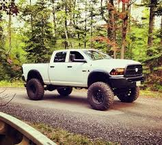 your own dodge truck dodge ram trucks home trucks and to work