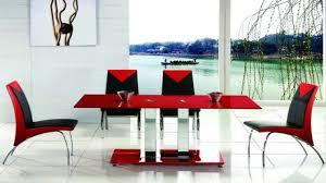 Acrylic Patio Table Tops Acrylic Patio Table Tops Xhmg Cnxconsortium Org Outdoor Furniture