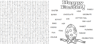 word search maker highly customizable free and no registration