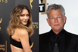 how tall is yolanda foster hw katharine mcphee s representative denies reports of a romance with