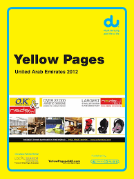 lexus service center dubai rashidiya yellow pages 2