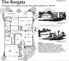 Borgata Casino Floor Plan Borgata Floor Plan U2013 Meze Blog