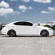 lexus is350 wheels index of store image data wheels velgen vmb8 vehicles lexus matte