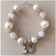 30th wedding anniversary gifts the 25 best pearl wedding anniversary gifts ideas on