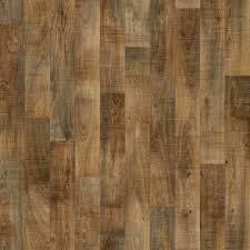 Sheet Laminate Flooring Cole Sheet Vinyl