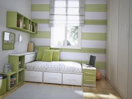 Storage Ideas For Small Bedrooms by Bedroom Storage Ideas Chuckturner Us Chuckturner Us