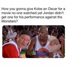 Kobe Rape Meme - dopl3r com memes how you gonna give kobe an oscar fora movie no