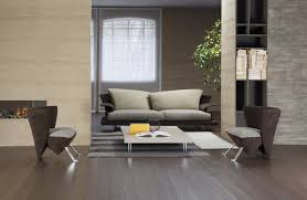 modern furniture blog lawrance furniture