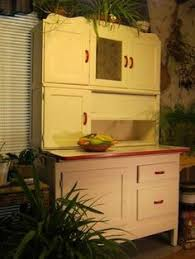 Vintage Hoosier Cabinet For Sale Primitive Hoosier Cabinets For Sale Colonial Square Antique Mall