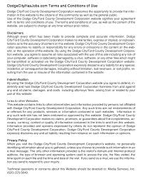 Times Job Resume Upload by Upload Your Resumè Dodge City Has Jobs