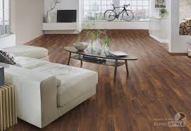 Red Laminate Flooring Handscraped Laminate Floors Red River Hickory U2013 Eurostyle