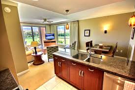 kitchen island with sink and seating great image of kitchen