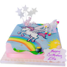 childrens cakes boys birthday cakes girls birthday cakes mail