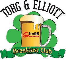 2016 qfm96 torg u0026 elliott st patrick u0027s day breakfast club qfm96