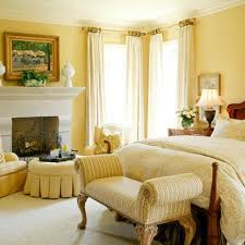 Yellow Decor Ideas Country Blue Bedroom Decorating Ideas French Country Blue And