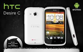htc design htc desire c android smartphone review hardwareheaven