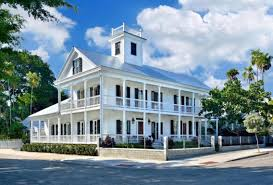 Renovated Victorian Homes by Old Town Key West Homes For Sale Sean Farrer Your Old Town Real