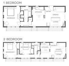 Buy Tiny House Plans Https Www Pinterest Com Explore Tiny House Family