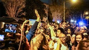 file 2017 04 01 dance party ivanka trump u0027s house