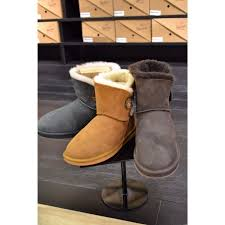 ugg boots australia store 79 best yellow earth images on earth melbourne and