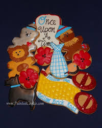 The Decorated Cookie Company 114 Best Cookie Decorating Cartoon U0026 Characters Images On