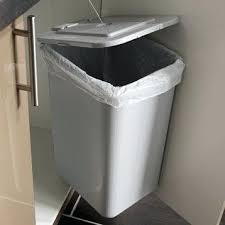 poubelle pour meuble de cuisine poubelle meuble cuisine poubelle de cuisine manuelle frandis