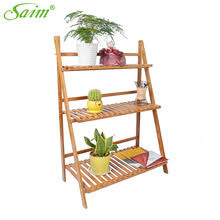 online get cheap floor plant stands aliexpress com alibaba group