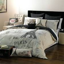 Paris Inspired Home Decor Diy Show Off Bedrooms Room And Room Ideas